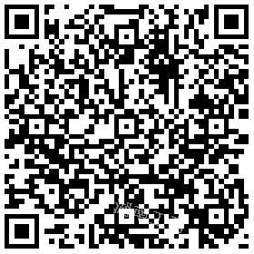 湖南企业年报App