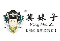 湖南英妹子茶业科技有限公司