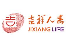 吉祥人寿保险股份有限公司金豪棋牌app手机版下载中心支公司