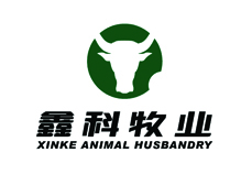 湖南鑫科牧业有限公司