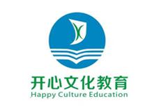 金豪棋牌app手机版下载自治州开心文化发展有限公司