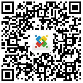 金豪棋牌app手机版下载人才网触屏版安卓二维码