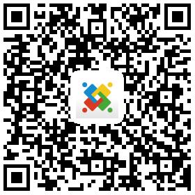 金豪棋牌app手机版下载人才网触屏版苹果二维码