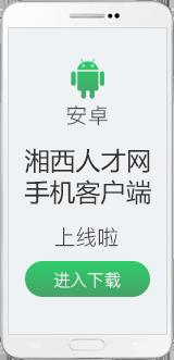 金豪棋牌app手机版下载人才网手机客服端安卓APP