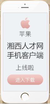 金豪棋牌app手机版下载人才网手机客服端苹果APP