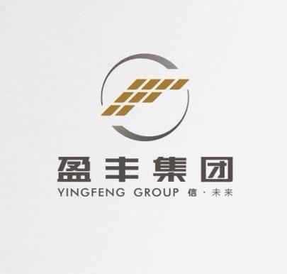 湘西州盈丰汽车贸易有限公司